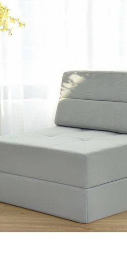New Convertible Bed Couch for Sale in Clovis,  CA