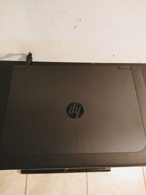 Hp ZBook 15 mobile workstation for Sale in Orlando, FL