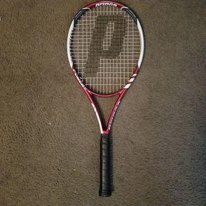 Prince Tennis Racket for Sale in Las Vegas, NV