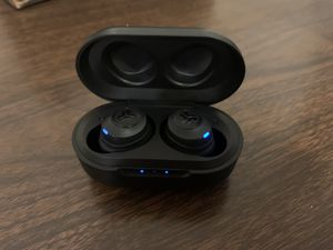JLab wireless headphones for Sale in Columbia, MD