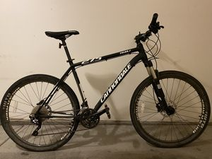 Cannondale Trail 2 for Sale in Rancho Cucamonga, CA