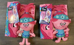 NEW Trolls Towel Bundle! for Sale in Hutto, TX