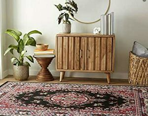 Big area rug for Sale in Peoria, AZ