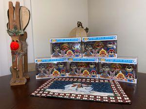 Disney Splash Mountain Funko Pop for Sale in Fullerton, CA