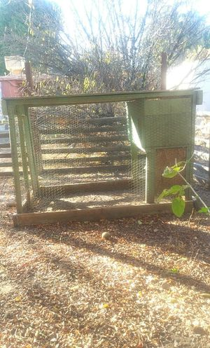 Rehoming 3 chickens for Sale in Yuma, AZ