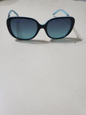 Sunglasses tiffani&co for Sale in Miami, FL