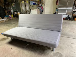 IKEA futon for Sale in Portland, OR