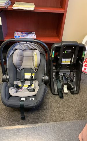 CityGo Infant Car Seat & Base for Sale in Orlando, FL