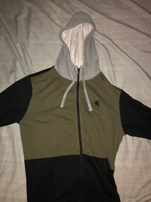 Burberry Jacket for Sale in Woodlawn, MD