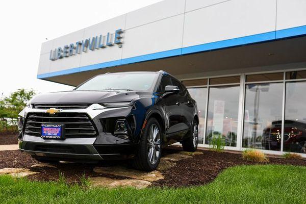 2016 Chevrolet Silverado