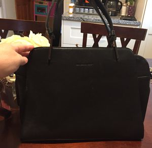 David Jones purse for Sale in Oak Lawn, IL