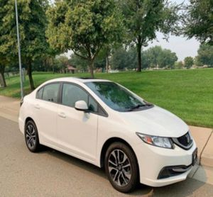 $1200 Vehicle.Sale 2013 Honda Civic for Sale in Tampa, FL
