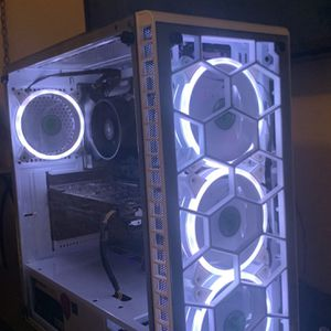 JUST BUILT 1440p 120FPS GAMING PC for Sale in Millcreek, UT