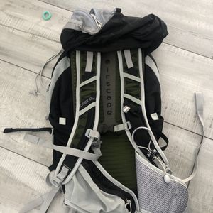 Osprey Backpack Talon 18 for Sale in Irvine, CA