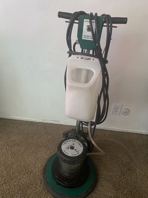 Floor scrubber for Sale in Paramount, CA