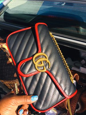 Gucci bags new for Sale in Los Angeles, CA