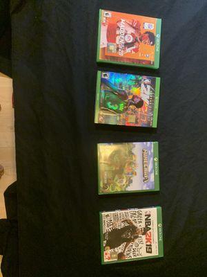 $20 each for Sale in Elk Grove, CA