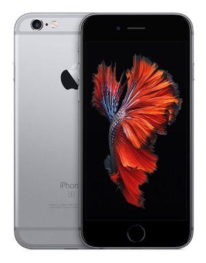 IPHONE 6S for Sale in Kailua, HI