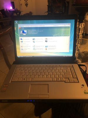 4 Laptops For Sell !! HP Dell Toshiba for Sale in Port St. Lucie, FL