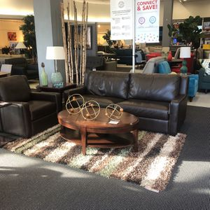 Aurelia Sofa & Chair for Sale in Tigard, OR