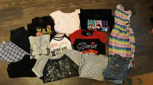 Girls clothes for Sale in San Angelo, TX