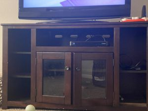 TV Stand for Sale in West Sacramento, CA