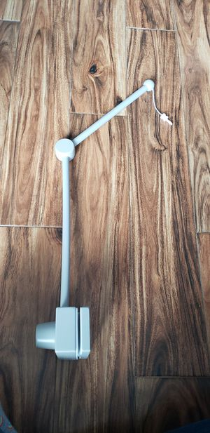Pottery Barn mobile arm for Sale in Poway, CA