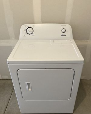 Dryer (delivery available) for Sale in Pueblo West, CO