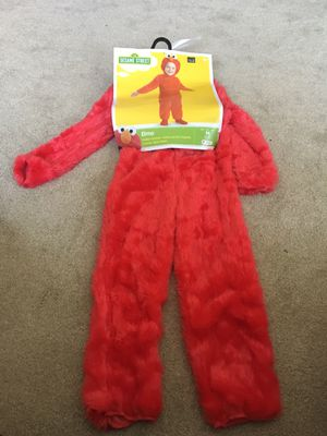 Children's Halloween Costumes NWT for Sale in New Port Richey, FL