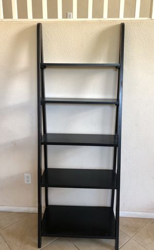 Bookshelve for Sale in North Las Vegas, NV