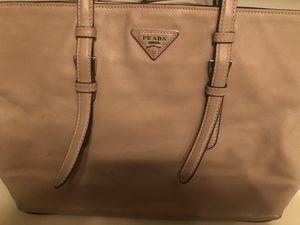 Prada Bag for Sale in Atlanta, GA
