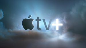 Apple TV For Sale for Sale in Laguna Beach, CA