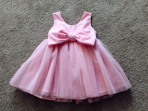 Brand new vintage toddler princess party dress 4/5 for Sale in Lincolnia, VA