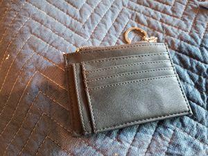 Women's wallet for Sale in Arvada, CO