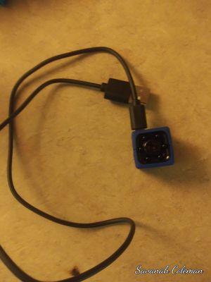 Cop cam for Sale in Lexington, KY
