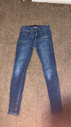 Express Jeans for Sale in Lakewood, CO