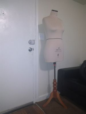Form Mannequin size 8 for Sale in Greater Landover, MD