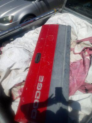 Car parts for Sale in Phoenix, AZ