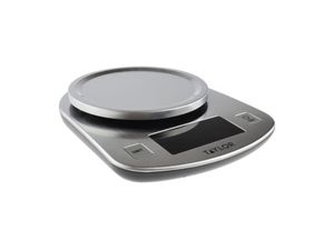 Taylor, Stainless Steel LED Kitchen Scale 11 LB Capacity for Sale in Miami Gardens, FL