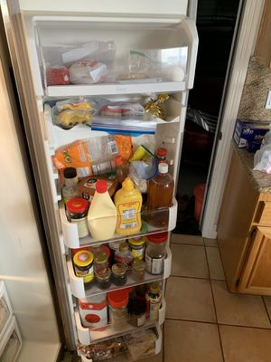 KitchenAid Fridge for Sale! for Sale in San Diego, CA