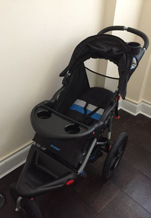 Range stroller good condition for Sale in Washington, DC