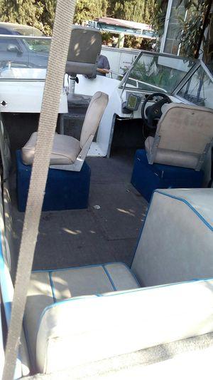 1974 boat omc for Sale in San Bernardino, CA