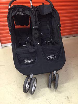 Citi Mini Double Stroller New for Sale in Chicago, IL