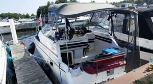 1990 bayliner for Sale in Windsor, NY