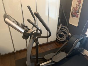 Life Fitness Elliptical for Sale in Austin, TX