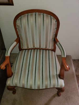 Comfy Vintage chair for Sale in Norwalk, CA