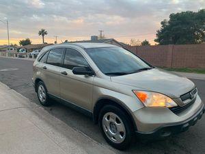 Honda CR-V 2007 for Sale in Glendale, AZ