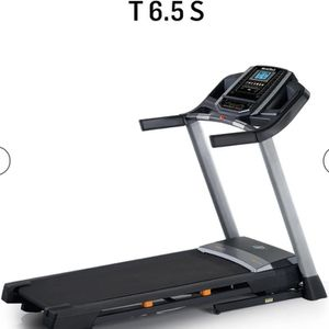 NordicTrack Treadmill for Sale in Vernon, CA