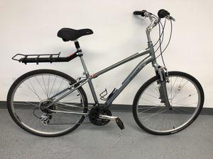 Specialized Crossroads Sport Man's 21 - Speed Road Bike $179.99 for Sale in Tampa, FL