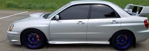 URGENT'04 Subaru Impreza FOR SALE for Sale in Philadelphia, PA